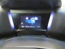 Citroen C4 PureTech 130 Shine EAT8 Automaatti. Sis. talvirenkaat!, vm. 2021, 1 tkm (5 / 7)